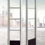 معایب سیستم های دزدگیر پیشرفته