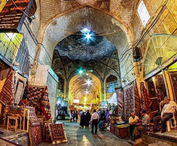 گیت فروشگاهی یزد ، دزدگیر فروگشاهی ، دزدگیر لباس و پوشاک در استان یزد