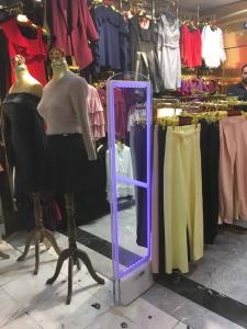 خرید تگ دزدگیر لباس