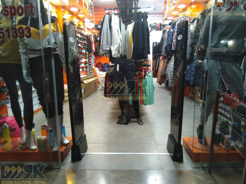 قیمت دستگاه لباس