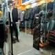 قیمت دزدگیر لباس