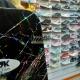 قیمت دزدگیر کفش