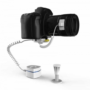 دزدگیر دوربین عکاسی