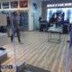 گیت فروشگاهی سیستان و بلوچستان
