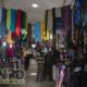 گیت فروشگاهی گلستان